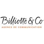 Logo_Billiotte&Co