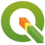 FORESTYS utilise des logiciels open source comme QGIS